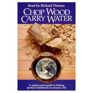 Chop Wood Carry Water Audio Renaissance By Fields Rick Taylor Peggy - EE693003