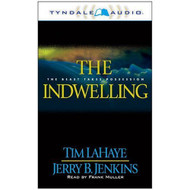 The Indwelling The Beast Takes Possession Left Behind #7 By Lahaye Tim - EE693058