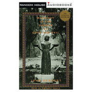 Midnight In The Garden Of Good And Evil By John Berendt On Audio - EE693191
