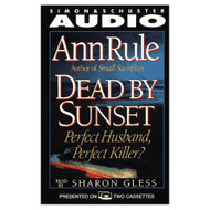 Dead By Sunset Perfect Husband Perfect Killer? First Love Series - EE693220
