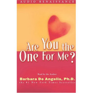 Are You The One For Me?: Knowing Who's Right And Avoiding Who's Wrong - EE693296
