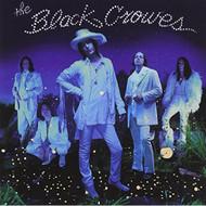 The Black Crowes By Black Crowes On Audio CD Album 2002 - EE693744