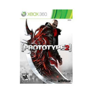 Activision Blizzard Inc 84114 V131002XJ5 For Xbox 360 - EE694224