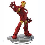 Disney Infinity: Marvel Super Heroes 2.0 Edition Iron Man Figure No - EE694361