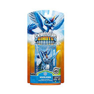 Skylanders Giants Whirlwind W4.0 Single - EE694370