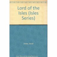 Lord Of The Isles Isles Series By Drake David Page Michael Reader On - EE694502