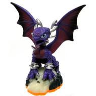 Skylanders Giants: Series 2 Cynder Figure Character - EE694944