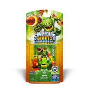 Skylanders Giants: Single Character Pack Core Series 2 Zook - EE695038