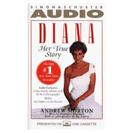 Diana: Her True Story By Morton Andrew Beacham Stephanie Reader On - EE695355