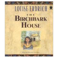 The Birchbark House By Erdrich Louise Littrell Nicolle Narrator On - EE695531