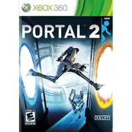 Portal 2 For Xbox 360 - EE695716