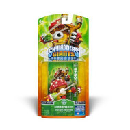 Skylanders Giants Single Character Pack Shroom Boom - EE696233