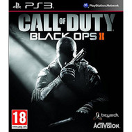 Call Of Duty: Black Ops 2 PS3 - ZZ691148