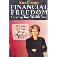 Receive All You Were Meant To Have Financial Freedom Creating True - EE696640