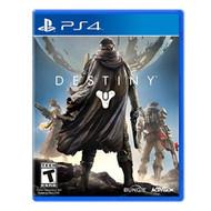 Destiny Standard Edition PlayStation 4 PS4 - ZZ696713