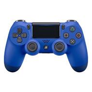 Sony Dualshock 4 Wireless Controller For PlayStation 4 Wave Blue - ZZ696961