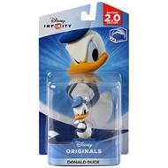 Disney Infinity: Disney Originals 2.0 Edition Donald Duck Figure Not - EE697356
