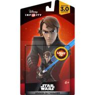 Disney Infinity 3.0 Edition: Star Wars Anakin Skywalker Light Fx - EE697807