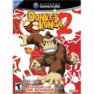 Donkey Konga 2 For GameCube - EE698265