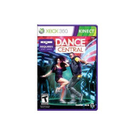 Dance Central For Xbox 360 Music - EE698295
