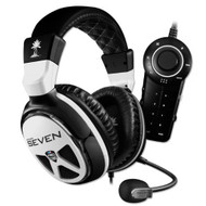 Turtle Beach Ear Force Z Seven Tournament Series Headset - ZZ698473
