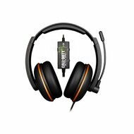 Turtle Beach Call Of Duty: Black Ops II Kilo Limited Edition Stereo - EE698590