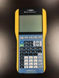 Texas Instruments Ti Nspire Graphing Calculator TI-84 Plus Keypad - ZZ698703