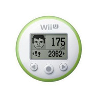 1 Wii U Fit Meter By Nintendo Pedometer For Wii And Wii U - ZZ699265