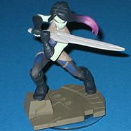 Disney Infinity: Marvel Super Heroes 2.0 Edition Gamora Figure Toy - EE699425