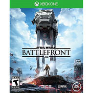 Star Wars: Battlefront Standard Edition For Xbox One - EE699526