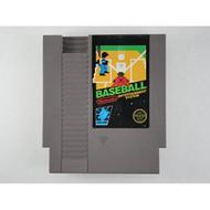 Baseball For Nintendo NES Vintage - EE699742