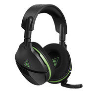 Turtle Beach Stealth 600 Wireless Surround Sound Gaming Headset For - EE699953