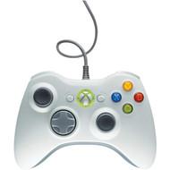 Microsoft Xbox 360 OEM Wired Controller - ZZ700030