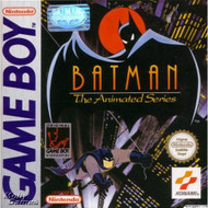 Batman: The Animated Series On Gameboy - EE700254