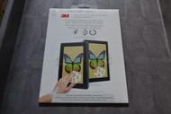 3M NVFF828502? Natural View Fingerprint Fading Screen Protector Amazon - EE700658