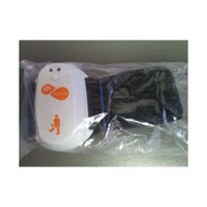 EA Active 2 Wireless Motion Sensor For Wii White UCS745 - EE700671