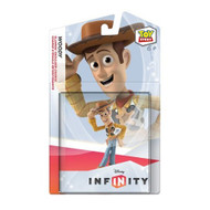 Disney Infinity Figure Woody - EE701107
