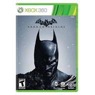 Batman: Arkham Origins For Xbox 360 - EE701476