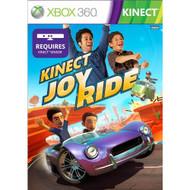 Kinect Joy Ride For Xbox 360 Racing - EE701844