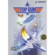 Top Gun For Nintendo NES Vintage - EE702155