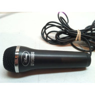 Disney USB Microphone For Sing It High School Musical And Others Works - EE702364
