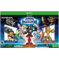 Skylanders Imaginators For Xbox One 87889 - EE702502