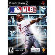 MLB 2006 For PlayStation 2 PS2 Baseball - EE702822