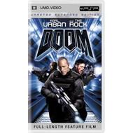 Doom Movie UMD For PSP - EE702868