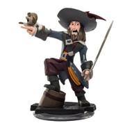 Disney Infinity Figure Captain Barbossa Character - EE703549