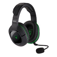 Turtle Beach Stealth 420X+ Fully Wireless Gaming Headset Superhuman - EE703720