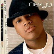 In My Own Words By Ne-Yo On Audio CD Album 2006 - EE704156