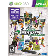 Deca Sports Freedom For Xbox 360 - EE704345