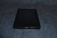 Kindle Fire 1st Tablet Black - EE704897