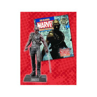 The Classic Marvel Figurine Collection #6 Blade Toy - EE705229